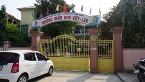 Vụ giáo viên thực tập bị hành hung tại Nghệ An: Phụ huynh đến nhà xin lỗi và xin tha thứ
