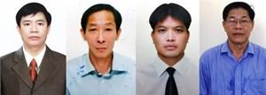 Vụ Trịnh Xuân Thanh: Khởi tố thêm 4 bị can