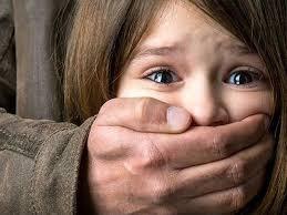 Sơn La: Nỗ lực phòng, chống xâm hại phụ nữ và trẻ em