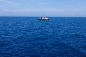Yêu cầu Philippines điều tra vụ bắn chết 2 ngư dân trên tàu cá Việt Nam