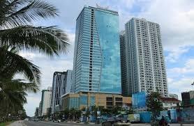 Đà Nẵng: Hỗ trợ chủ hộ 20 triệu để cưỡng chế sai phạm ở chung cư Mường Thanh