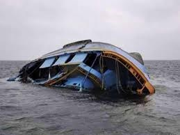 Pakistan: Lật thuyền, nhiều người thiệt mạng