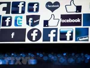 Zuckerberg: Facebook có công cụ giúp người dùng xóa bỏ dữ liệu