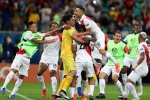 Copa America 2019: Khi đương kim vô địch đọ sức cùng 'ngựa ô'