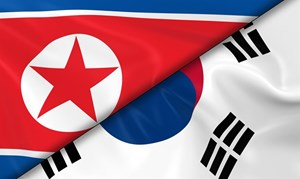 Hàn Quốc xúc tiến chuyển lương thực viện trợ tới Triều Tiên