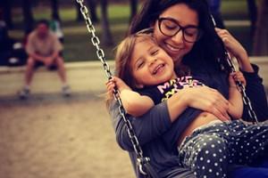 10 điều cha mẹ không nên nói với con