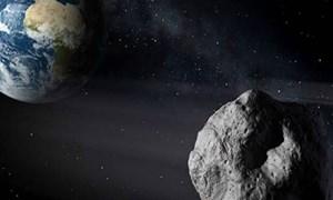 10 điều thú vị về Tiểu hành tinh trong hệ Mặt Trời
