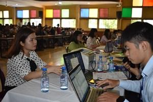 TP Hồ Chí Minh dùng chính sách 'mở' tạo cạnh tranh thi tuyển giáo viên