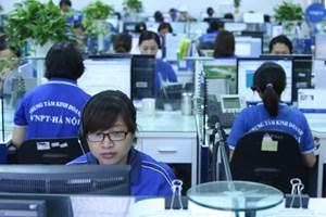 1080- địa chỉ hỗ trợ tra cứu điểm thi vào lớp 10 tại Hà Nội