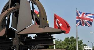 Thổ Nhĩ Kỳ không bị loại khỏi NATO vì mua S-400 của Nga