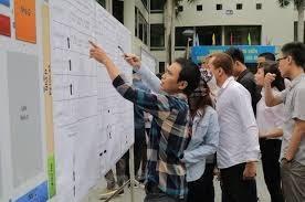 1.500 chỉ tiêu đi làm việc ở Hàn Quốc cho lao động huyện nghèo