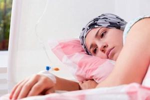 16 triệu chứng thầm lặng của bệnh bạch cầu