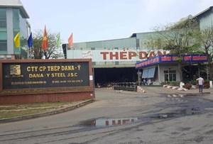 Đang có 3 doanh nghiệp kiện UBND TP Đà Nẵng ra tòa