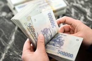 185 doanh nghiệp nợ thuế gần 74,3 tỷ đồng