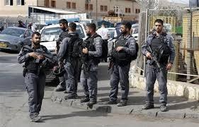 2 người Palestine thiệt mạng trong các cuộc đụng độ ở Bờ Tây