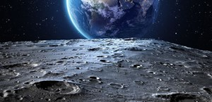Bán một mảnh đất hơn 4000 m2 trên mặt trăng, giá 24,99 đô la Mỹ?