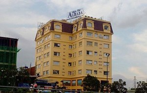 Bộ Công an đề nghị tỉnh Đồng Nai hợp tác điều tra công ty Alibaba
