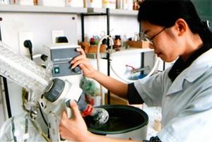 33 công trình đoạt giải thưởng Khoa học công nghệ Côn Sơn lần thứ IV
