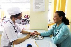 Khó kiểm soát việc 'thuê mướn' chứng chỉ hành nghề khám chữa bệnh