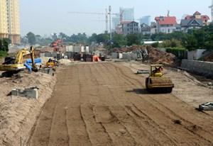 46 dự án giao thông đi vào hoạt động tại ĐBSCL