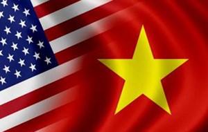 5 trọng tâm bàn thảo trong chuyến thăm Việt Nam của Tổng thống Hoa Kỳ