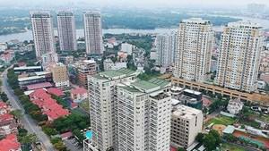 7 tháng, tổng vốn đầu tư nước ngoài đăng ký vào Việt Nam đạt hơn 20,2 tỷ USD 