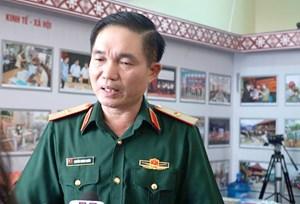 65 năm chiến thắng Điện Biên Phủ (7/5/1954 - 7/5/2019): Bản lĩnh và trí tuệ Việt Nam