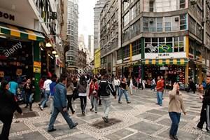 Brazil công bố gói kích thích kinh tế trị giá hơn 11 tỷ USD