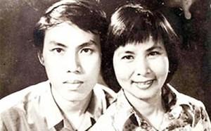 71 năm ngày sinh nhà thơ Lưu Quang Vũ: Những câu thơ còn lại