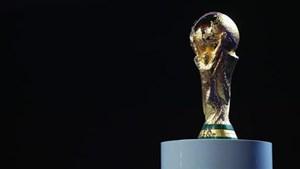 AFC ấn định địa điểm bốc thăm vòng loại World Cup 2022 khu vực châu Á