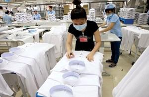 Hàng Việt và quyền lợi người tiêu dùng