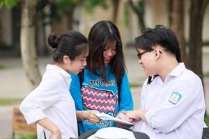 Nâng cao chất lượng dạy học tiếng Anh: Không thể chậm trễ hơn