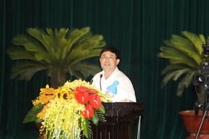 Kỳ họp thứ 9, HĐND tỉnh Thanh Hoá khoá XVII: Giám đốc Sở Tài nguyên-Môi trường  bị dừng chất vấn… vì lạc đề