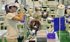 9 tháng, hơn 16 tỷ USD vốn FDI vào Việt Nam