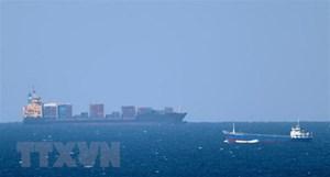 Phí bảo hiểm sẽ tăng sau các sự cố tàu chở dầu ở Vùng Vịnh