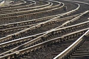 Thái Lan muốn thành trung tâm của hệ thống đường sắt xuyên ASEAN