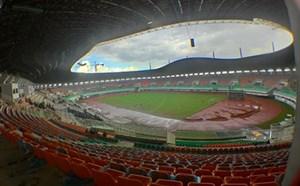 AFF chốt sân thi đấu bán kết giữa Indonesia và Việt Nam