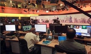 Al-Jazeera: Hãng truyền thông tâm điểm của khủng hoảng Vùng Vịnh