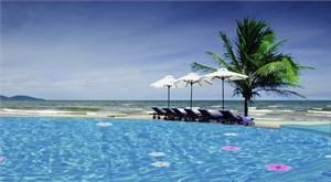 An Bàng và Non Nước lọt top 25 bãi biển đẹp nhất châu Á