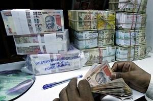 Ấn Độ ký thỏa thuận thanh toán bằng đồng nội tệ với UAE