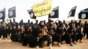 Ấn Độ lần đầu kết án tù đối tượng liên quan tới IS