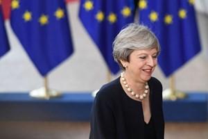 Anh cam kết đảm bảo quyền cho công dân EU hậu Brexit