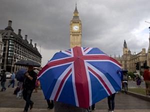 Anh sẽ ra sao sau khi khởi động tiến trình Brexit?