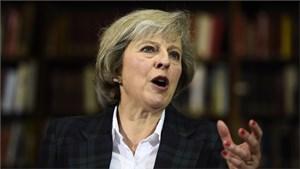 Anh sẽ thông qua kế hoạch Brexit vào tháng tới?