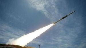 Arab Saudi bắn hạ máy bay không người lái của Houthi