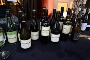Australia tạo điều kiện cho các nhà xuất khẩu rượu vang sang Anh