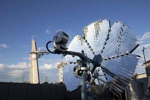 Australia thúc đẩy sáng kiến sử dụng năng lượng hiệu quả
