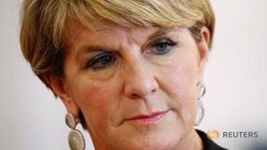 Australia triệu hồi tất cả đại sứ về nước