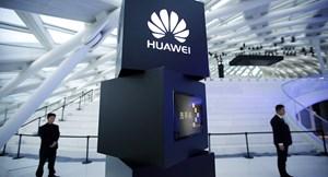 Bắc Kinh yêu cầu Canada, Mỹ làm rõ lý do bắt giữ Giám đốc Tài chính Huawei