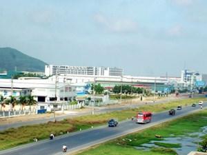 Bắc Ninh: Đẩy mạnh công nghiệp hóa gắn với đô thị hóa